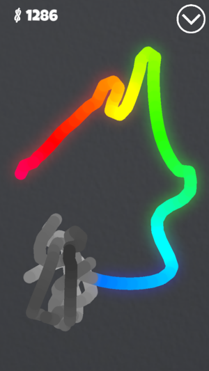 解毛线球V1.10.14 安卓版