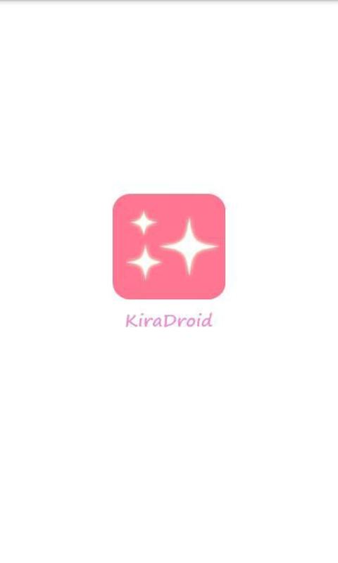 KiraDroidV2.32 安卓版