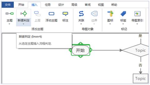 MindManager 2016中文免费版