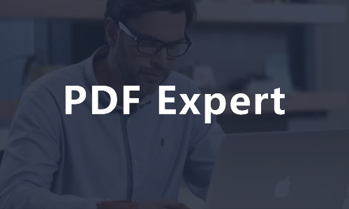 PDF Expert,既强大又简便的PDF编辑器。PDF Expert可提供简单的操作方法对文档、图片、链接、签名进行编辑,实现快速阅读、文件共享、密码保护、隐藏信息,只需几秒钟即可快速搞定!PDF Expert(PDF编辑器)有哪些?PDF Expert软件哪个好?来52z飞翔下载网你就知道!这里为大家带来了PDF Expert软件版本大全,一起看看吧!