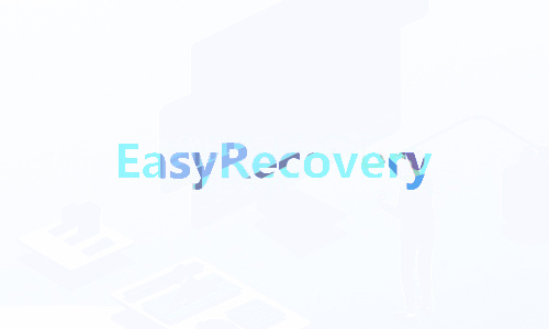 EasyRecovery数据恢复软件有哪些?来52z飞翔下载网你就知道!这里为大家带来了EasyRecovery软件大全,提供EasyRecovery各版本下载。EasyRecovery,一款数据文件恢复软件。支持恢复不同存储介质数据:硬盘、光盘、U盘/移动硬盘、数码相机、手机、Raid文件恢复等,能恢复包括文档、表格、图片、音视频等各种文件。