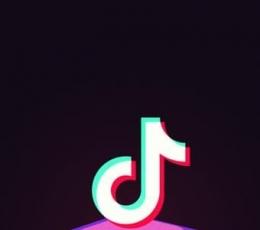 安卓下载_【抖音涨粉助手】抖音涨粉助手免费下载|抖音涨粉助手app安卓版v2.1.