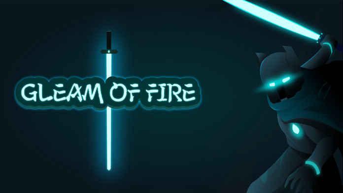 火焰之光V1.0 苹果版