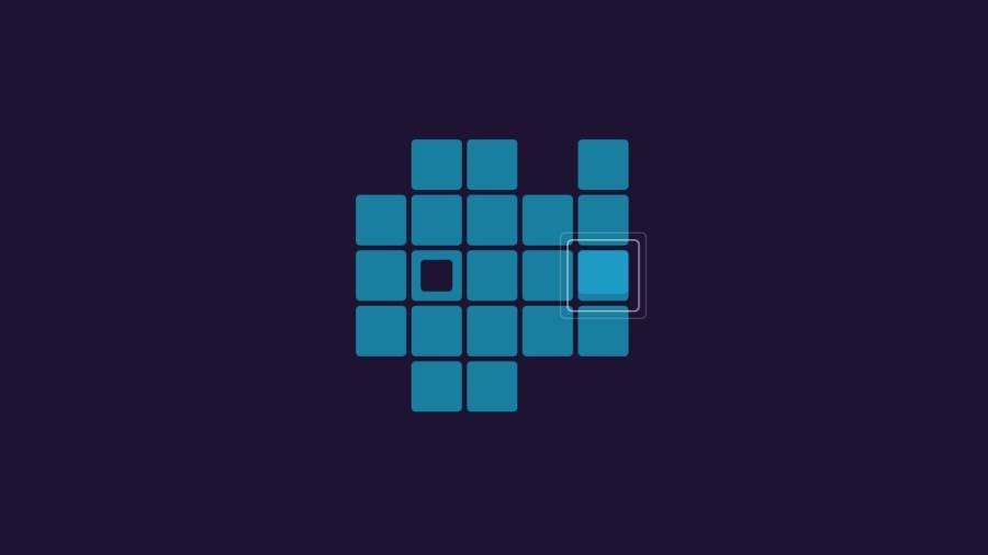 单行线V1.0 苹果版