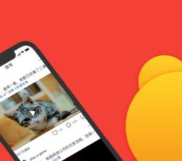 【手机福利限制电影】手机福利限制电影在线观