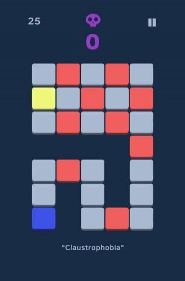 错乱瓷砖V1.0 安卓版