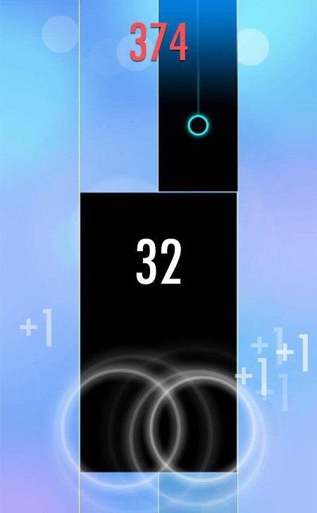 微信小程序钢琴块2免费辅助高分、减速、跑分免ROOT辅助V2.1.64 安卓版