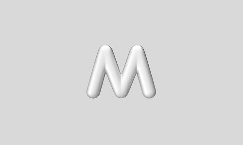 M+直播盒子