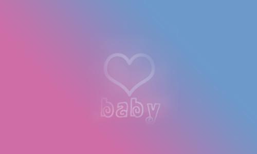 Baby盒子直播,一款手机在线聚合直播平台。超清画质体验,占用内存小,多达数千个直播平台!欢乐活动层出不穷,是时候参与其中,全民一起嗨过瘾!52z飞翔下载网小编在这为各位带来了Baby盒子直播APP合集,提供Baby盒子直播软件下载、Baby盒子直播账号/邀请码大全等等。