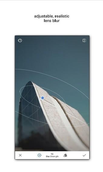 美化b612相机v2.18.0.167817063 安卓版