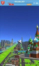 Soccer KickV1.0.5 破解版