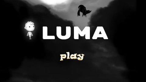 Lumav1.3 安卓版