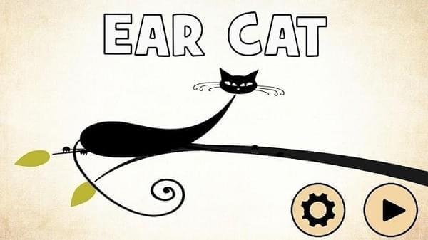 猫的旋律v1.0.0 安卓版