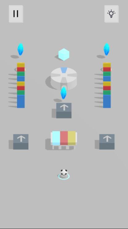 弹个球V1.1 苹果版