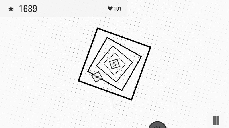 形状射击V1.1.2 修改版