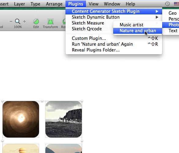 Sketch ToolboxV0.5.1 Mac版