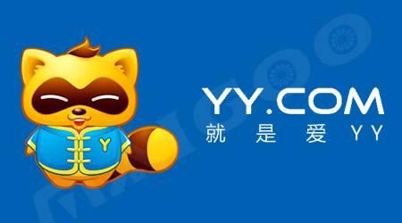 yy语音V8.39.0.2 官方版