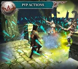 刺客的地狱亚洲必赢世界顶级博彩下载|刺客的地狱安卓版下载V1.0