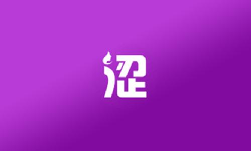 涩秀直播APP合集