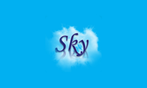 sky直播盒子
