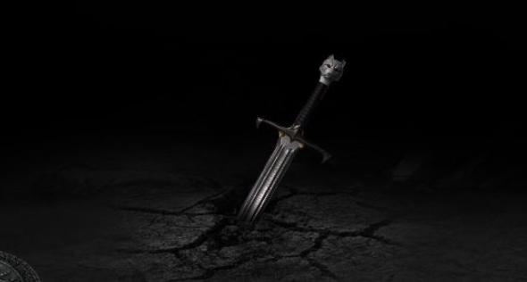 权力的游戏:凛冬将至V1.0 电脑版