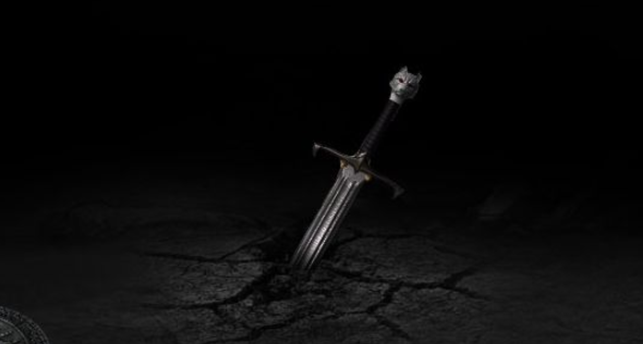权力的游戏:凛冬将至V1.0 破解版