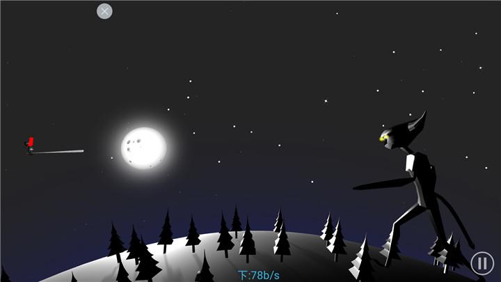 月之子(MoonKid)V1.1 汉化版