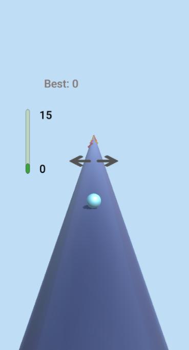 抖音滚动水管V1.0 安卓版