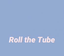 抖音滚动水管游戏下载|抖音滚动水管游戏最新安卓版V1.0下载