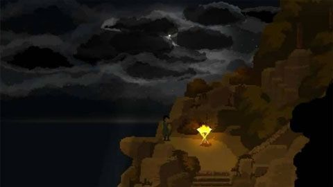 魔女之岛V4.0.5 安卓版