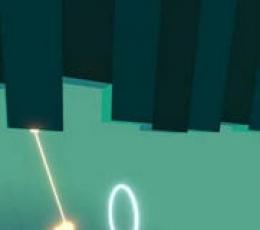 抖音火球大作战手游下载|抖音游戏火球大作战官网安卓版下载V1.0