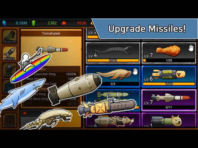 导弹RPGV32.0 汉化版