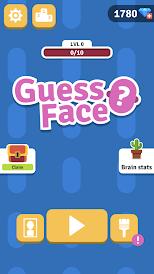 抖音猜脸V1.0.19 安卓版