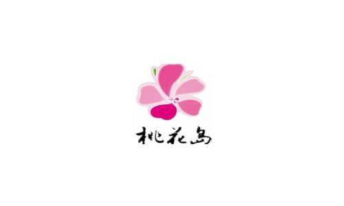 桃花岛宝盒直播