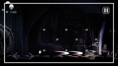 空洞骑士V2.0 破解版
