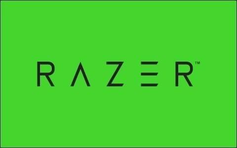 Razer Synapse 3(雷云3)V1.0.83.111 官方最新版