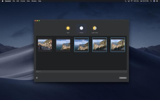 DynamicV1.0 Mac版
