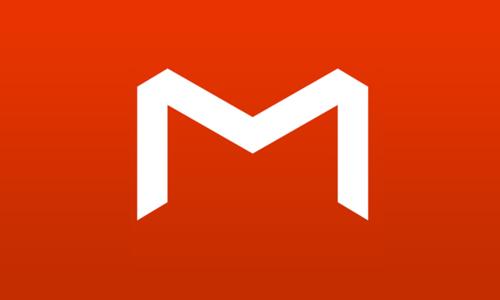 52z飞翔网小编在这里为大家整理好了【mockplus版本大全】,提供mockplus版本、mockplus专业破解版、mockplus mac版、mockplus免费下载。Mockplus(摩客)是一款简洁快速的原型图设计工具。适合软件团队、个人在软件开发的设计阶段使用。其低保真、无需学习、快速上手、功能够用。并能够很好地表达自己的设计。