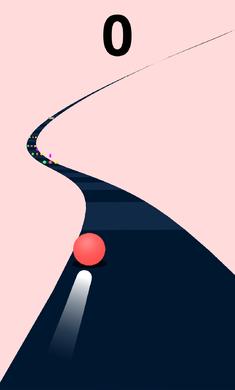 彩色之路V3.0.0 破解版