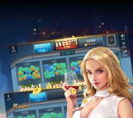 荣耀棋牌手游下载|荣耀棋牌游戏最新官方版V3.4.0下载