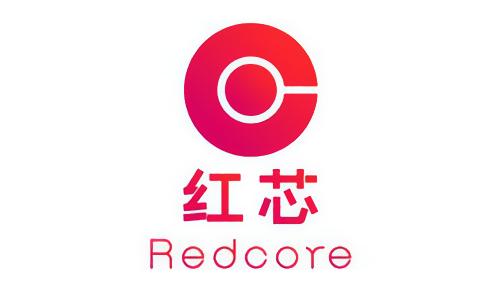 52z飞翔网小编在这里为大家整理了【红芯浏览器版本大全】,提供红芯浏览器安卓版/ios版、红芯浏览器下载链接、红芯浏览器软件合集。红芯浏览器主要面向移动办公、物联网等场景,为保护数据安全、提升工作效率而设计。
