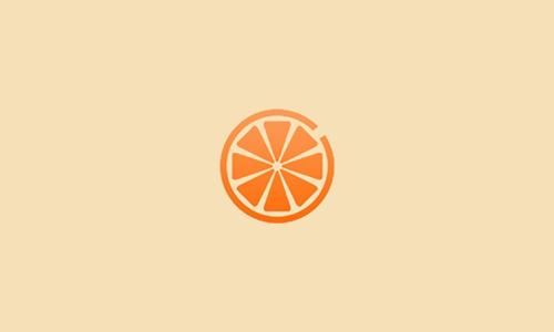 橘色直播APP合集