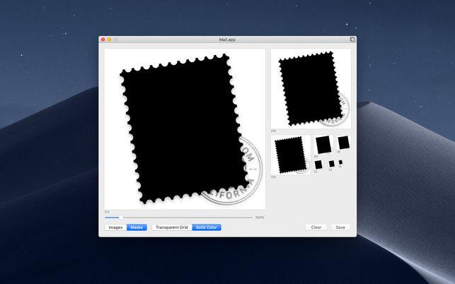 Favicon FactoryV1.0 Mac版