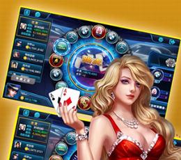 博远棋牌游戏下载|博远棋牌游戏最新版V4.0.3下载