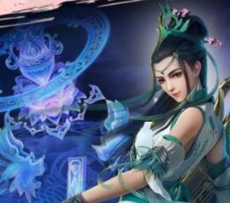 九州幻仙手游ios版|九州幻仙游戏苹果iPhone/iPad版V1.0下载