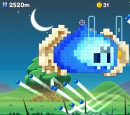 砖块怪兽粉碎者手游下载|砖块怪兽粉碎者安卓版V1.1.1安卓版下载