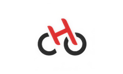 52z飞翔网小编本次为大家带来的是【哈罗单车APP版本大全】,提供哈罗单车app免费下载、哈罗单车app安卓版/苹果版下载、最新哈罗单车官方下载地址。这是一款轻活自由的绿色出行共享单车软件。让每个人都可以便捷的进行短途出行,减少交通拥堵和城市污染,出行更自由。
