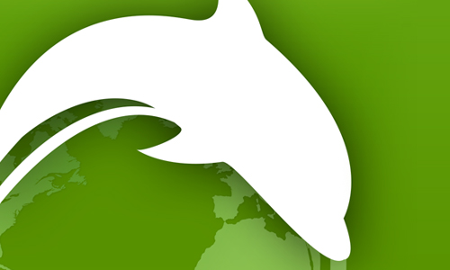 52z飞翔网小编在这里为大家整理了【海豚浏览器版本大全】,提供海豚浏览器版本下载、海豚浏览器国际版、海豚浏览器手机版/电脑版。海豚浏览器是一款清爽、简介的轻量级浏览器,专为触屏而生,极速、稳定、拥有独特的手势、语音控制等功能,让你使用浏览器从未如此自由。