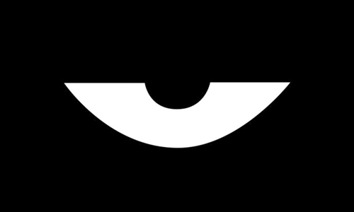 【积目app】积目app官方下载_积目安卓版/苹果版_飞翔