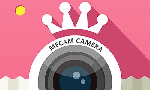 52z飞翔网小编在这为大家整理好了【美咖相机APP版本大全】,提供美咖相机旧版本、美咖相机手机版/电脑版、美咖相机最新版本下载地址。美咖相机,自拍达人必备的美颜智能相机!软件以人像美化效果的真实性以及智能性著称,让你的自拍快速达到惊人的效果。
